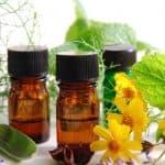 Aromatherapy Essence Oils Directory