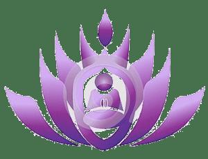 Purple EcoVillage